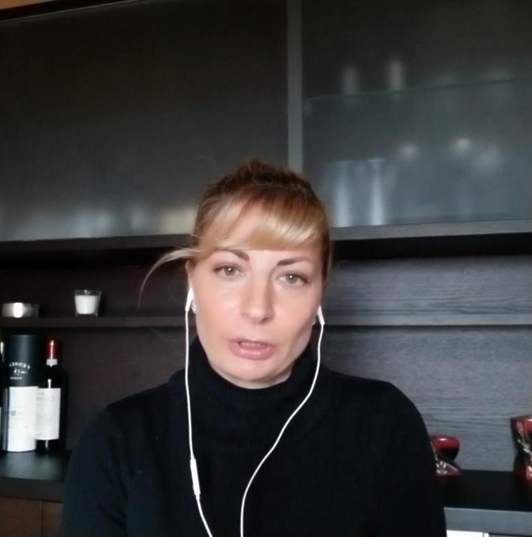 Если сценарий повторится - гречка пригодится: россиянка, проживающая в Италии, рассказала, что может ждать россиян через пару недель