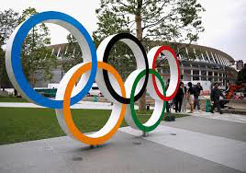 Токийская Олимпиада и Паралимпийские игры: новые даты на 2021 год подтверждены