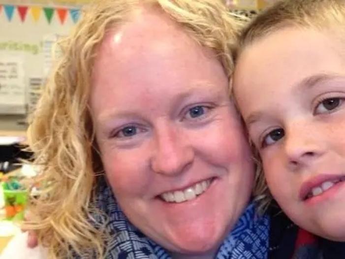 Учительница с 12-летним стажем объяснила, почему не заставляет детей учиться дома во время карантина