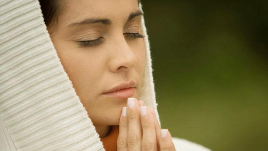Благовещение - день благодарения за дар жизни: молитва для тех, у кого есть планы на будущее