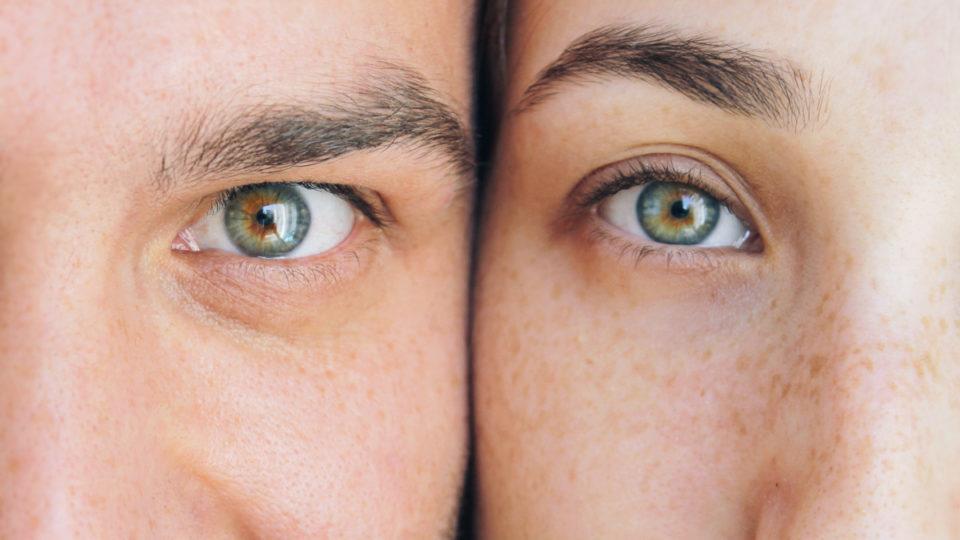 Почему муж и жена превращаются в брата и сестру: коуч по семейным отношениям анализирует проблему 30 % супружеских пар