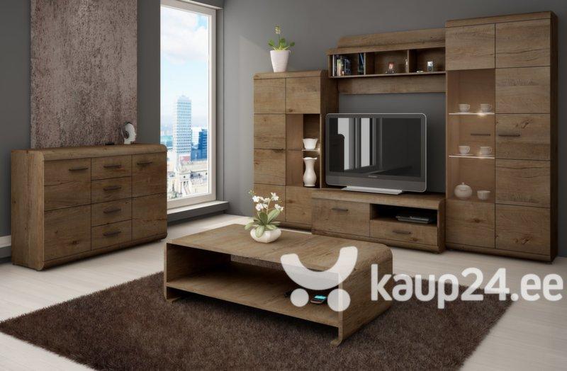 Мебели для гостиной от Kaup24.ee