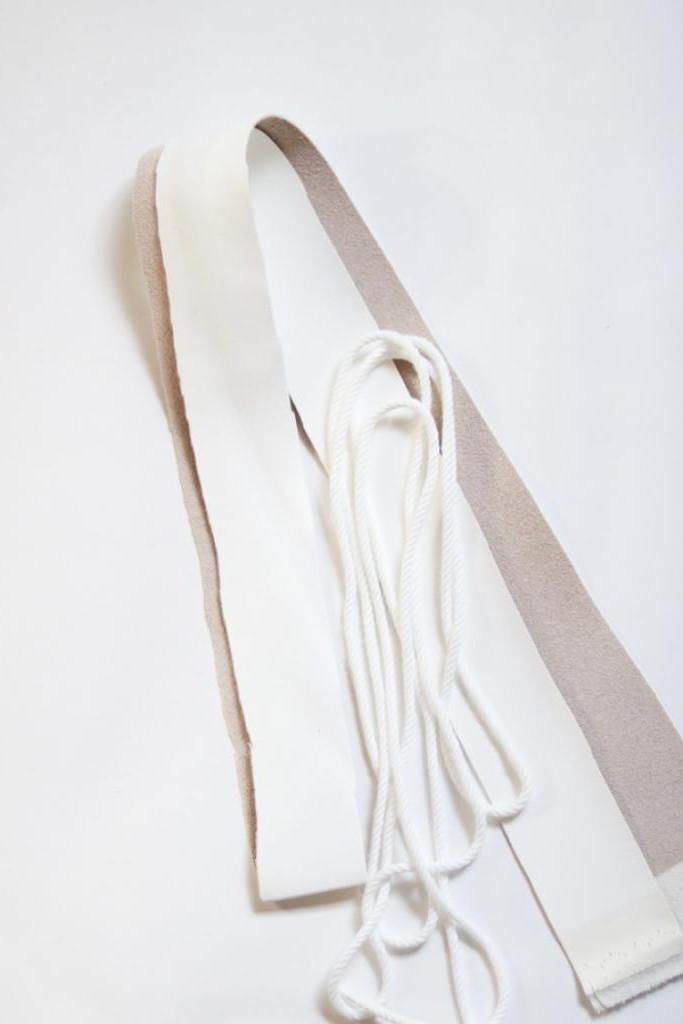 Отличный способ порадовать вторую половинку: шьем милую подушку с кармашком для любовных посланий