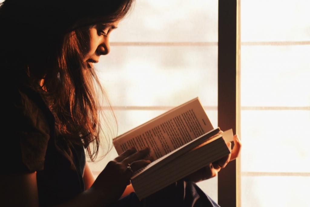 Все дело в допамине: почему общение полностью опустошает интровертов