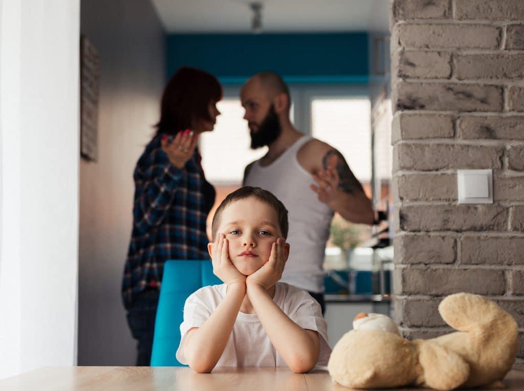 Мы с мужем даем друг другу тайм-аут от детей: теперь изоляция не кажется такой сложной