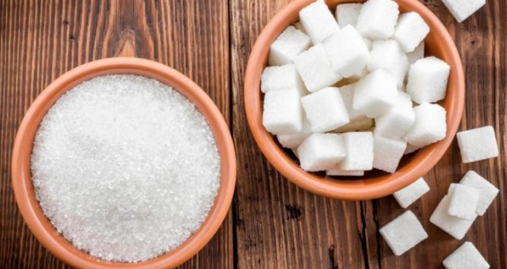 Кому нужно избегать сахара, а кому - соли: какой здоровый выбор сделать каждому знаку зодиака