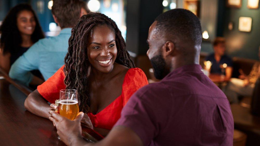 Не рассчитывать, что новый парень будет мужем: как начать новые отношения после развода