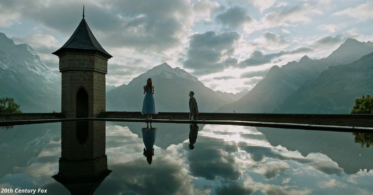 15 фильмов, которые остаются в памяти навсегда