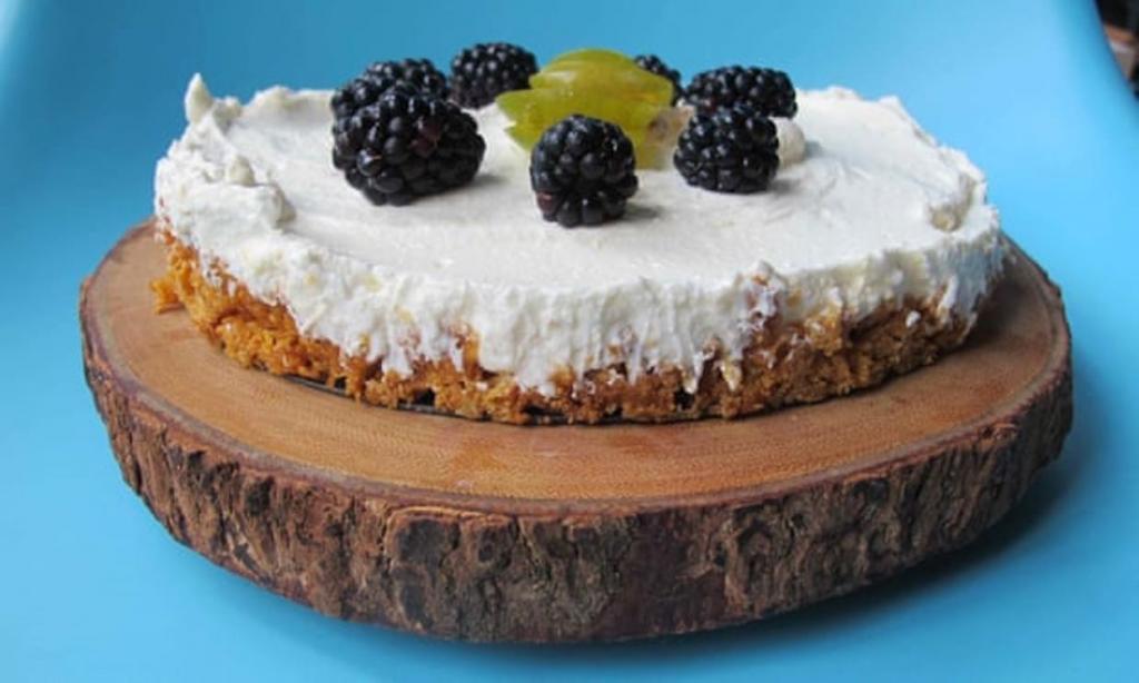 Шоколадный торт без яиц, банановый хлеб без сахара и другие секреты от звезд кулинарии, если не хватает ингредиента