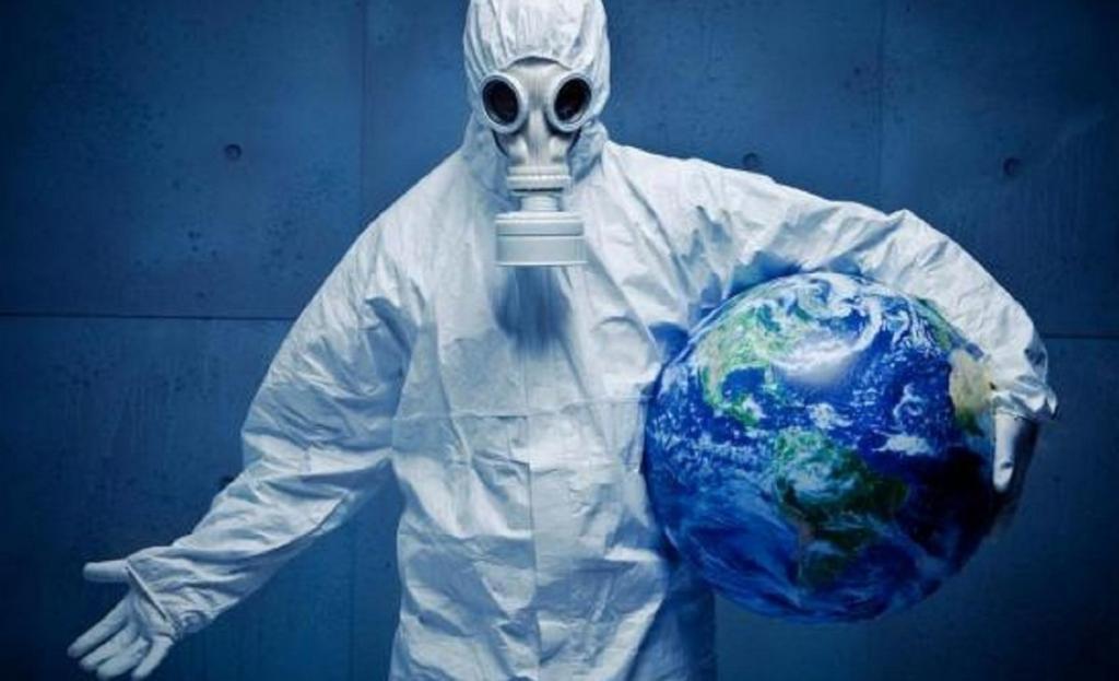 Мир после коронавируса поставит точку в глобализации, а Китай не будет большой фабрикой и уступит место Мексике. Мнение экспертов