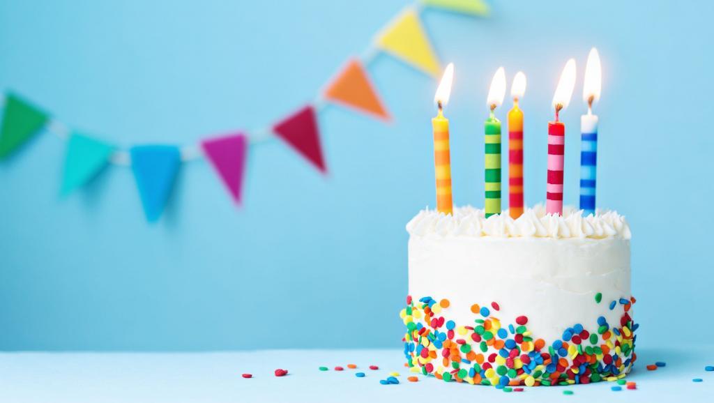 Видеочат и прошлогодние свечи: как отпраздновать день рождения ребенка во время пандемии