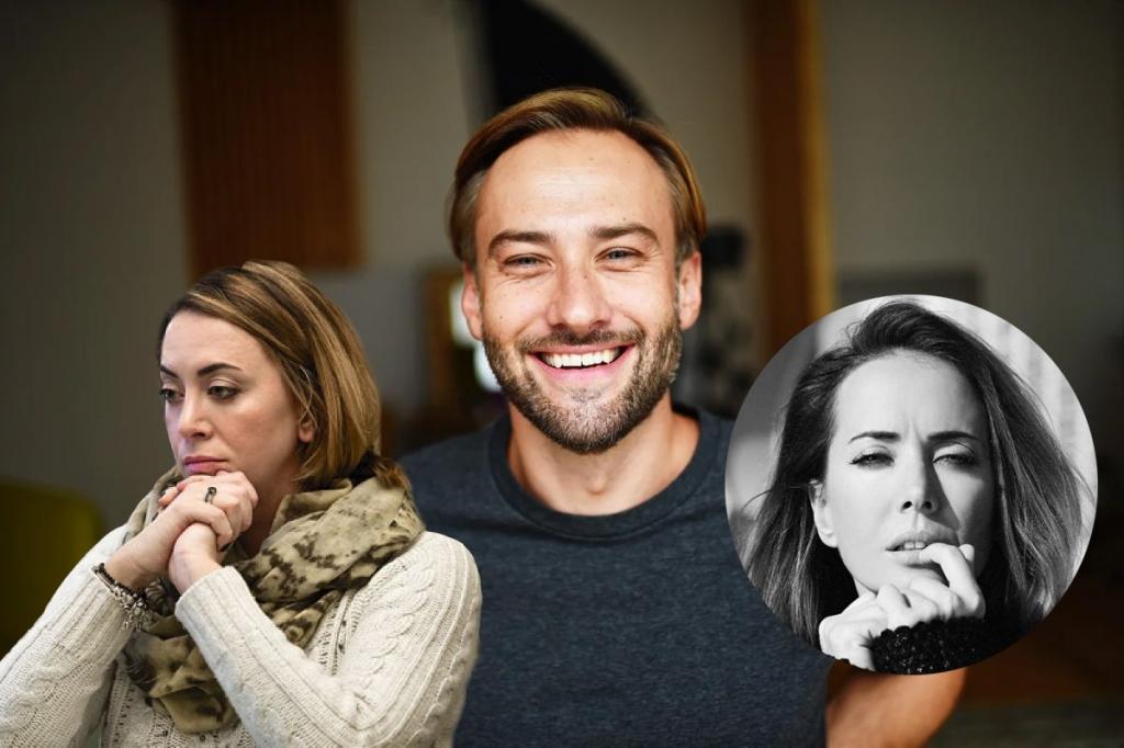 Бывший пиар-директор Жанны Фриске объяснила, почему Дмитрий Шепелев не дает родственникам певицы видеться с ее сыном