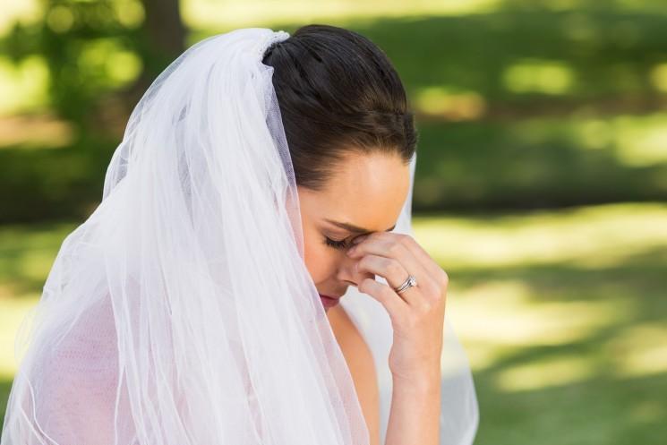 Друг отменил свадьбу из-за карантина: что нужно и чего не нужно говорить? Не переусердствуйте с выражением сочувствия