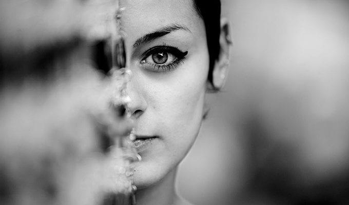 Никогда не терпите эти 6 типов негативного поведения – жизнь слишком коротка