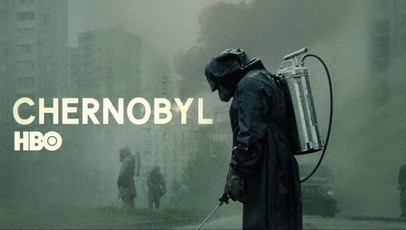 Сериал «Чернобыль» - истинная история