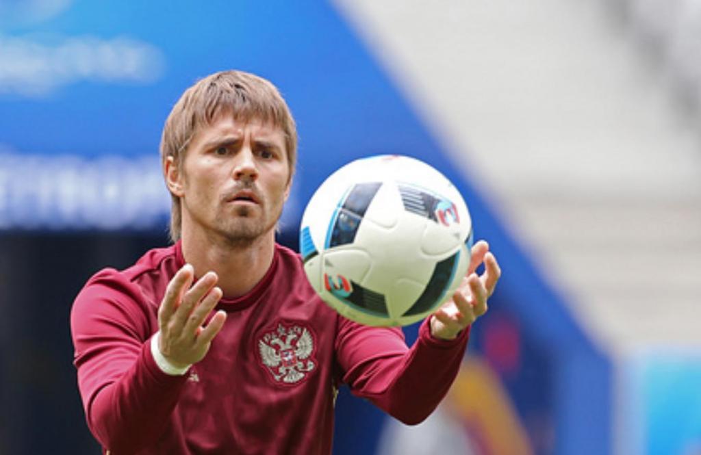 Российский футболист переехал в США и рассказал о том, насколько сильно завышены цены в Америке