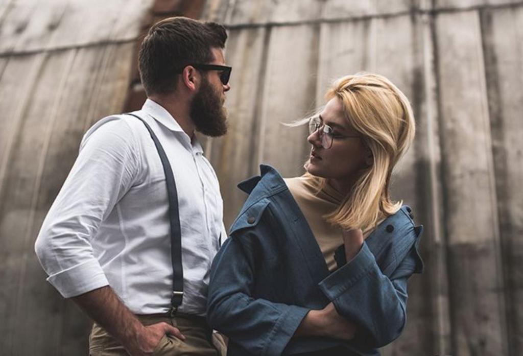 Он стал эгоистичнее: 10 признаков того, что мужчина хочет уйти из отношений