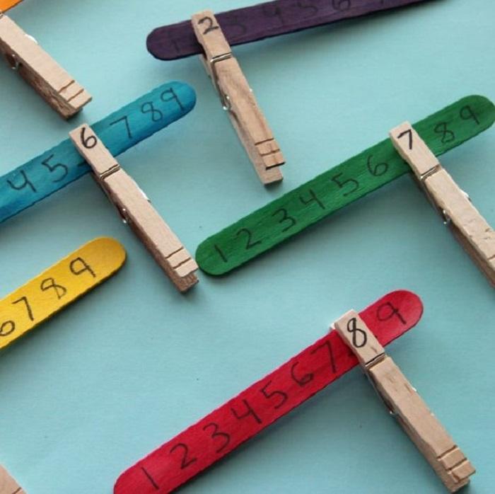 В День защиты детей развлекаем своего ребенка не выходя из дома: 10 забавных и образовательных игр, не требующих специального оборудования