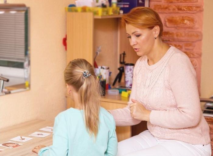 Взрослым скороговорки полезны не меньше, чем детям, потому что улучшают навык говорения