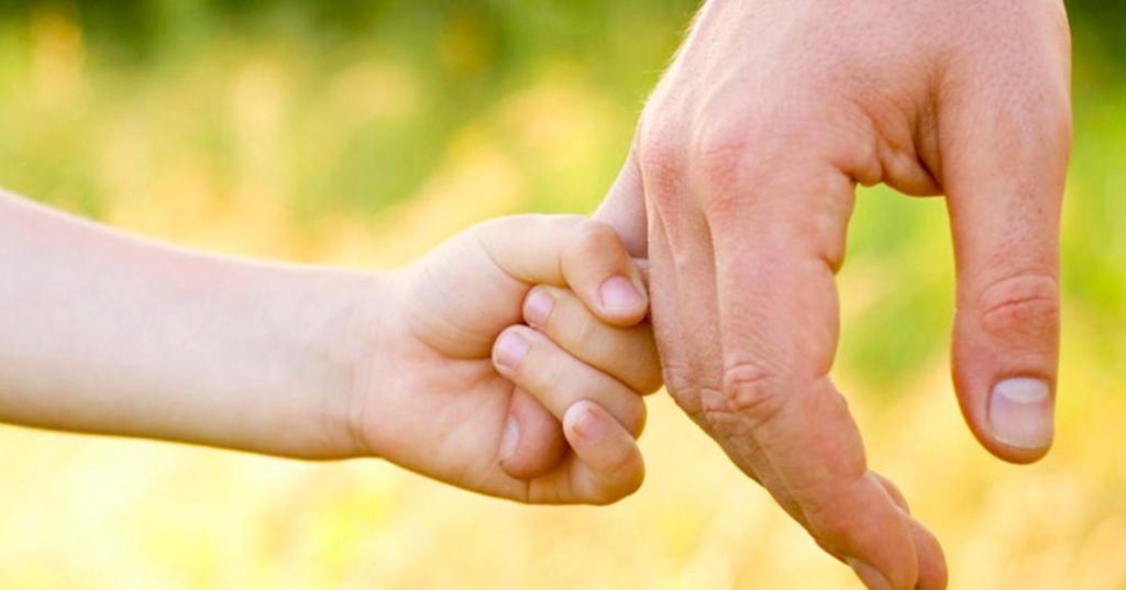 Как поддержать дух своих родных во время пандемии: не ругайте себя за тревожность и старайтесь думать о хорошем