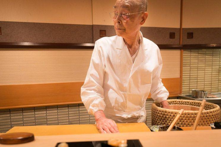 Интересное сравнение: какие уроки из работы суши-повара престижного ресторана могут извлечь фотографы