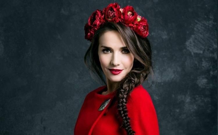 Наталия Орейро скопировала образ Мэрилин Монро: поклонники заявили, что у нее получилось (фото)