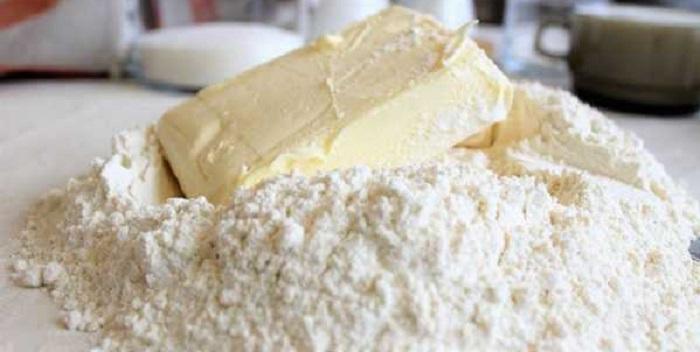 Готовлю песочное печенье в мультиварке из трех ингредиентов: простой, но вкусный десерт