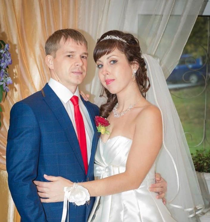 2,5 года назад Анастасия Меркулова родила пятерых детей: как сейчас выглядит многодетная мама на новых снимках