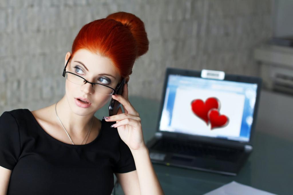 59 % мужчин и 66 % женщин прекратили зарождающиеся отношения после неудачного первого поцелуя: психологи скептически оценивают перспективы личных встреч после онлайн-знакомств в карантине