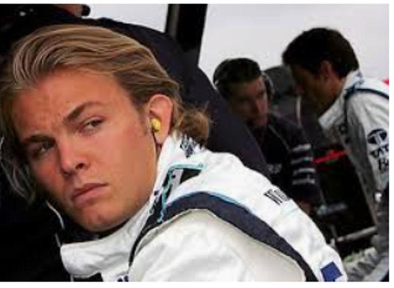 Чемпион мира F1 Нико Росберг рассказал в интервью, что впечатлен изменениями на планете за время блокировки