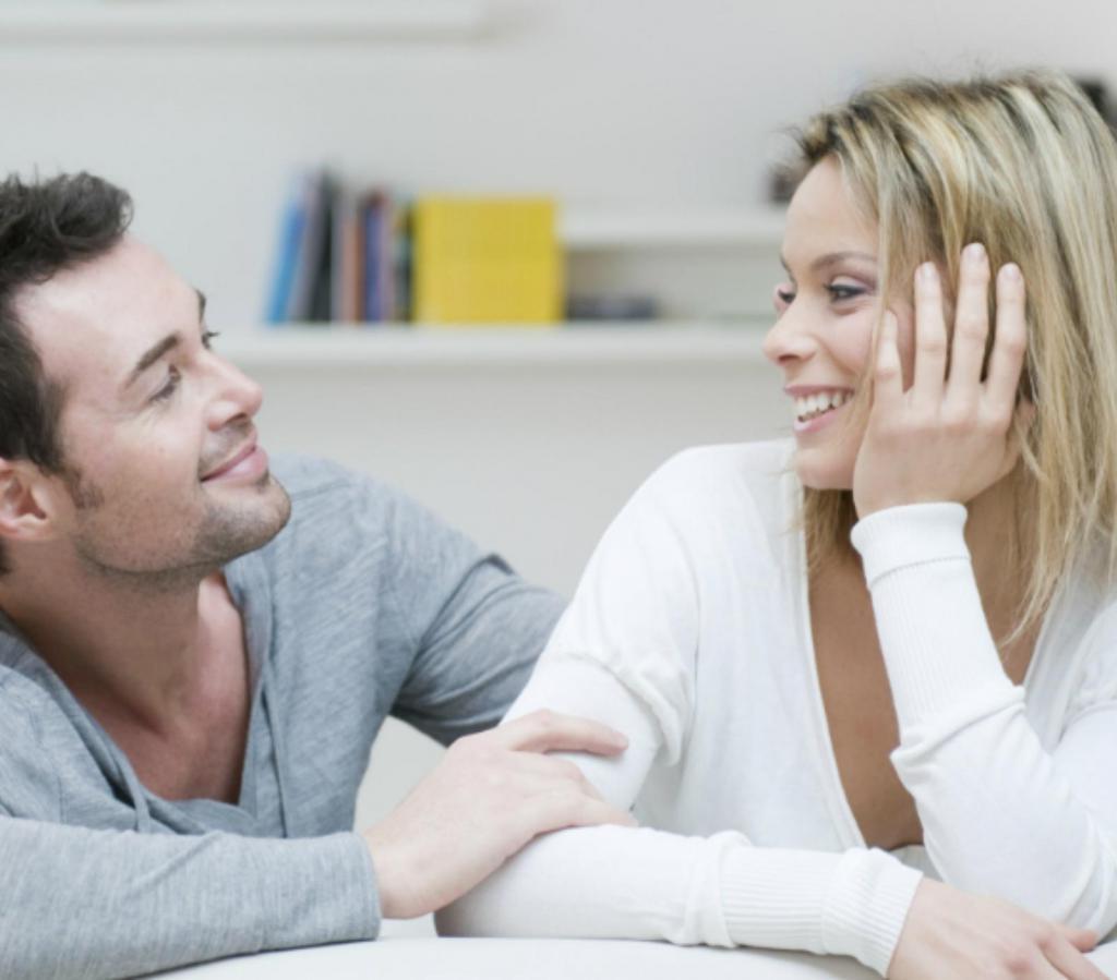 Независимость, доверие, уважение: вещи в отношениях, которые важнее любви, по мнению психологов
