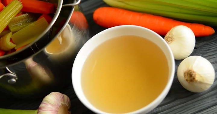 Секреты мастеров: 12 кулинарных лайфхаков от профессиональных поваров