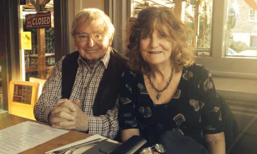 Это приносило мне радость: мужчина в течение 25 лет каждый день писал стихи своей жене