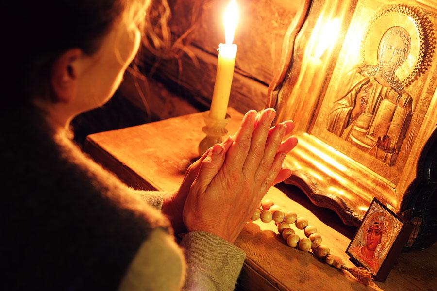 Если загадать заветное желание на Вознесение, оно немедленно исполнится. Бабушка рассказала, что нужно сделать 28 мая
