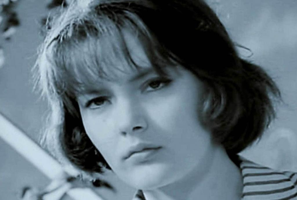 Старшей дочери Марианны Вертинской — 51 год. Как выглядит Александра (фото)