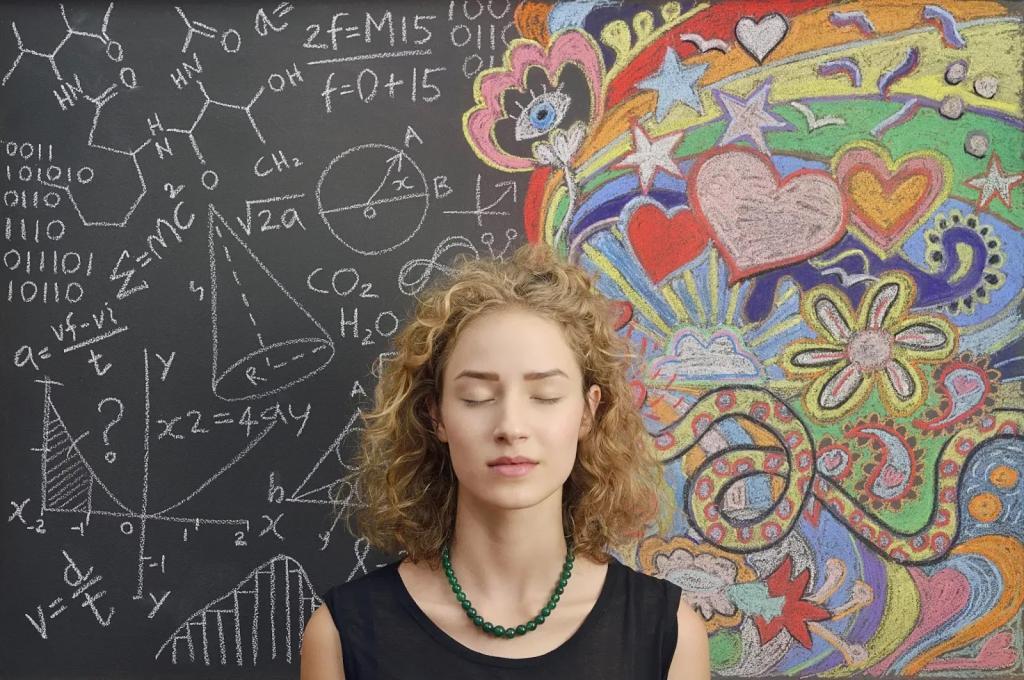 Какие знаки Зодиака можно соблазнить высоким интеллектом: всего их три