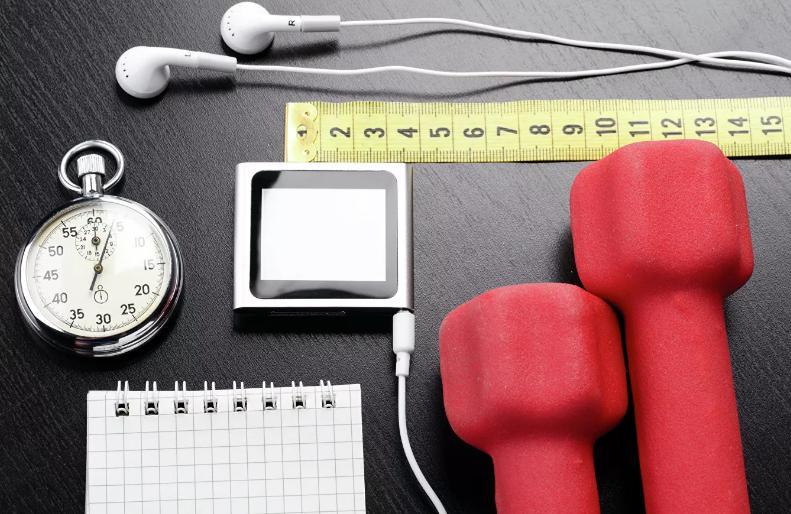 История одного похудения на 22 кг: мотивация и диета индийского мужчины