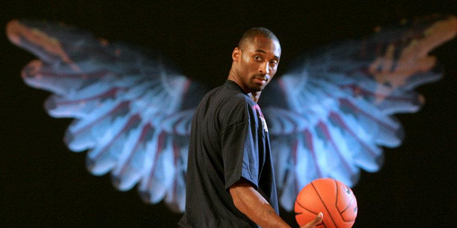 Коронавирус продолжает срывать долгожданные мероприятия: внесение Коби Брайанта в Зал славы баскетбола перенесли на следующий год