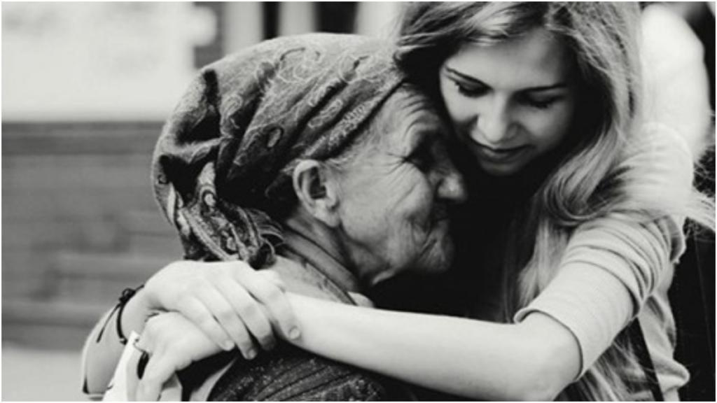 Моя бабушка мне всегда повторяла, что ангелы - в числах вокруг нас. Число 1010 самое важное