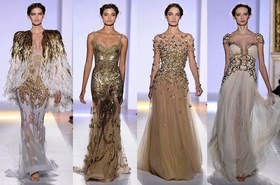 Вечерние платья напрокат - недорого и удобно