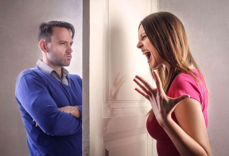 Накапливают недовольство молча, или Почему мужчины внезапно уходят от женщин, которые их любят