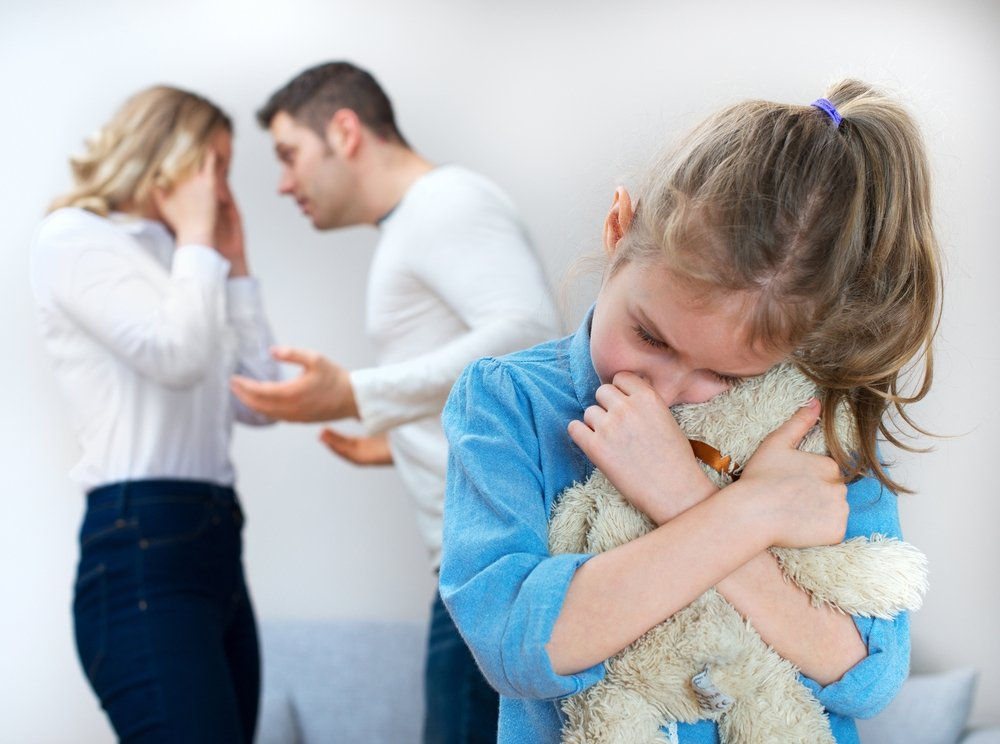 неуважение в семье картинки сдавал