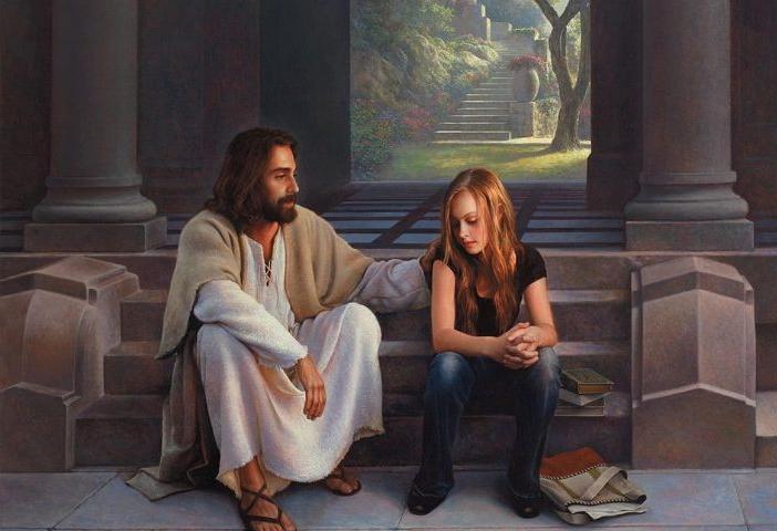 «Он слышит вас через молитву без ответа!»: как узнать, услышал ли вас Бог на самом деле