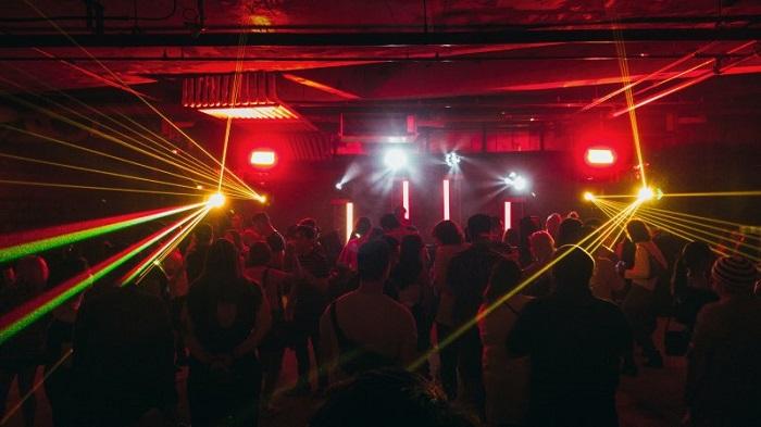 Открытие ночных клубов после карантина евпатория ночные клубы фото