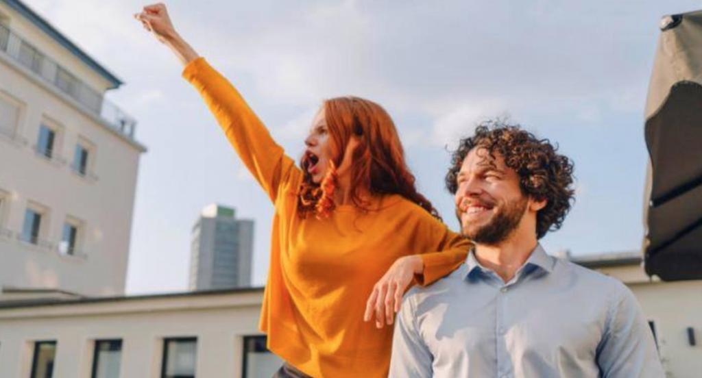 Они влюбляются не в людей, а в их потенциал: астрологи назвали 5 знаков зодиака, которые идеализируют партнеров