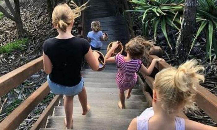 «Список заданий»: простой способ приучить детей поддерживать порядок в доме
