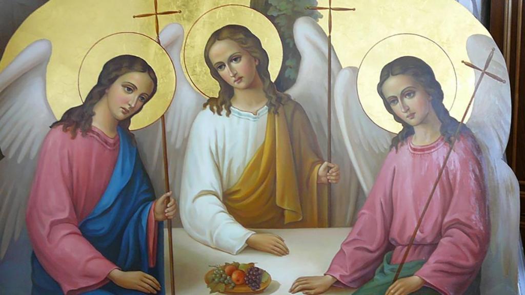 Что нужно и что нельзя делать на Троицу 7 июня 2020 года: как правильно отметить этот день