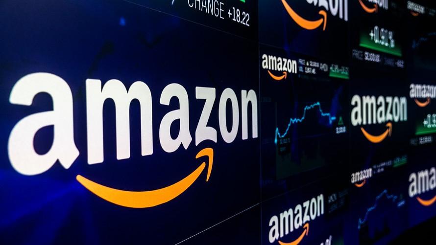 Илон Маск раскритиковал Amazon: изобретатель призвал избавиться от монополий и назвал работу Джеффа Безоса безумием