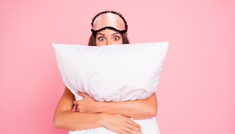 Увидеть свое лицо во сне не всегда плохой знак. Все зависит от эмоций на нем