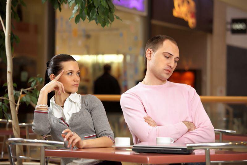 Пришло время найти настоящую любовь: психологические причины, почему разлюбить женатого мужчину зачастую очень сложно